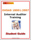 iso-18001-auditor-course